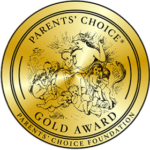 Parent's Choice Gold Award