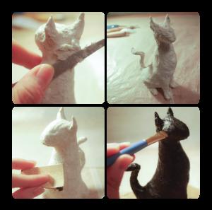 4_sculpting_cat
