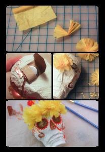 6_Decorate_skull