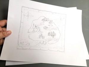 treasuremap4