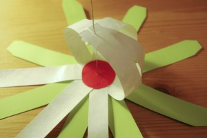 Ornament_25
