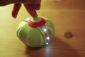 Ornament_30