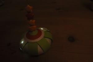 Ornament_37