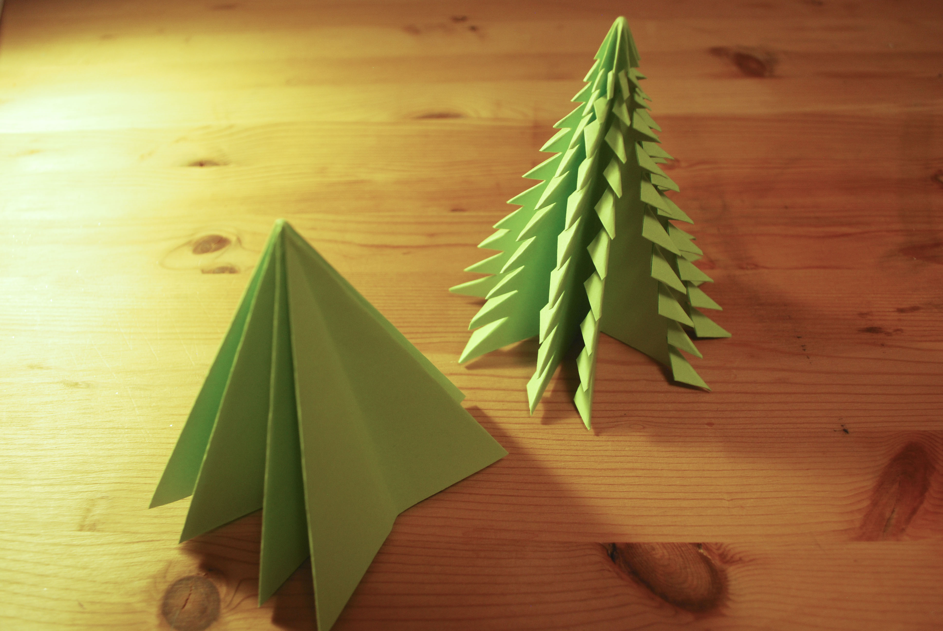 christmas tree chibitronics