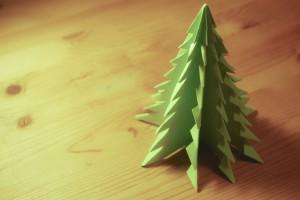Trees!_24