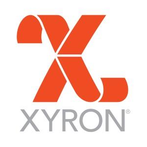 Xyron & Chibitronics Blog Hop