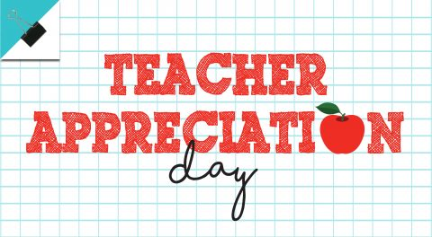Chibitronics Teacher Appreciation Day 2018