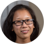 Chibitronics Team Memeber - Jie Qi