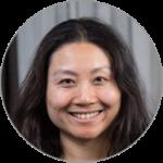 Chibitronics Team Member - Patricia Ng