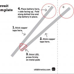 Circuit Template